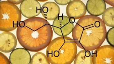 فيتامين سي C والتطور - ما هو دور فيتامين سي في الجسم وكيف تطور - كيف امتلكت الثديات الجين المسؤول عن صنع فيتامين C